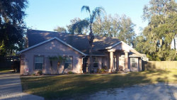 Photo of 2290 Louisiana Street, Titusville, FL 32780 (MLS # 816468)