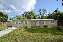 Photo of 2995 Westwood Drive, Titusville, FL 32796 (MLS # 816567)