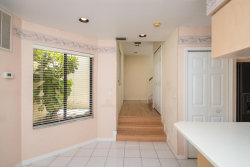 Photo of 2107 Parkside Place, Unit 2107, Indian Harbour Beach, FL 32937 (MLS # 816608)