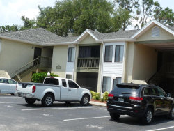 Photo of 3510-H Sable Palm Lane, Unit H, Titusville, FL 32780 (MLS # 816644)