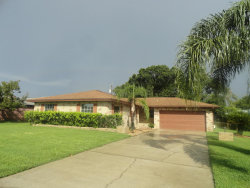 Photo of 1731 Country Club Drive, Titusville, FL 32780 (MLS # 816660)