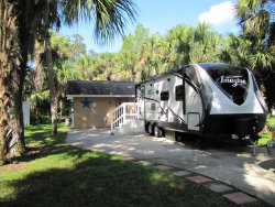 Photo of 319 Plantation Drive, Unit 319, Titusville, FL 32780 (MLS # 816705)