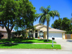 Photo of 1509 Stafford Avenue, Merritt Island, FL 32952 (MLS # 816714)