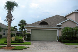 Photo of 1737 Donegal Drive, Melbourne, FL 32940 (MLS # 816716)