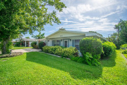 Photo of 4355 Rosehill Avenue, Titusville, FL 32780 (MLS # 816749)