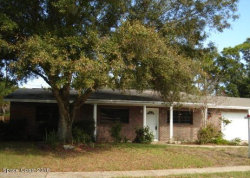 Photo of 2862 Epp Bivings Drive, Titusville, FL 32796 (MLS # 816868)