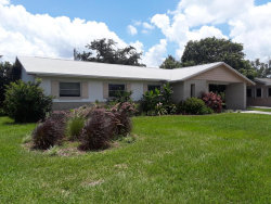Photo of 1419 Watrous Drive, Titusville, FL 32780 (MLS # 816893)
