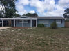 Photo of 2588 Larry Court, Melbourne, FL 32935 (MLS # 816927)