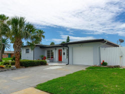 Photo of 548 Holly Drive, Satellite Beach, FL 32937 (MLS # 816954)