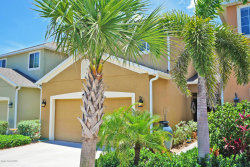 Photo of 560 Bismarck Way, Unit 55, Melbourne, FL 32903 (MLS # 817007)