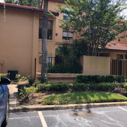 Photo of 4720 Sutton Terrace, Unit 118, Orlando, FL 32811 (MLS # 817142)