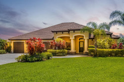 Photo of 4025 Waterloo Place, Melbourne, FL 32940 (MLS # 817182)