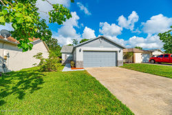 Photo of 3043 Dunhill Drive, Cocoa, FL 32926 (MLS # 817197)