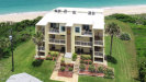 Photo of 4495 S Highway A1a Highway, Unit 301, Melbourne Beach, FL 32951 (MLS # 817287)