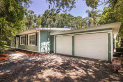 Photo of 6890 Ward Parkway, Melbourne Village, FL 32904 (MLS # 817335)