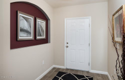 Photo of 599 Easton Forest Circle, Palm Bay, FL 32909 (MLS # 817366)