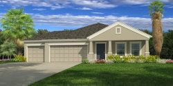 Photo of 569 Easton Forest Circle, Palm Bay, FL 32909 (MLS # 817368)