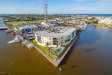Photo of 4125 W End Road, Unit 301, Cocoa Beach, FL 32931 (MLS # 817582)