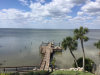 Photo of 161 Majestic Bay Avenue, Unit 303, Cape Canaveral, FL 32920 (MLS # 817764)
