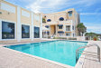 Photo of 8600 Ridgewood Avenue, Unit 1207, Cape Canaveral, FL 32920 (MLS # 817812)