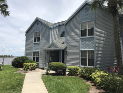Photo of 7450 N Highway 1, Unit 101, Cocoa, FL 32927 (MLS # 817858)