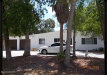 Photo of 2309 Country Club Road, Melbourne, FL 32901 (MLS # 817946)
