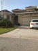 Photo of 523 Siena Court, Satellite Beach, FL 32937 (MLS # 818130)