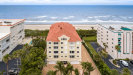 Photo of 1515 N Highway A1a, Unit 201, Indialantic, FL 32903 (MLS # 818143)