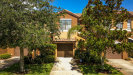 Photo of 742 Ventura Drive, Satellite Beach, FL 32937 (MLS # 818378)