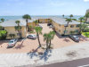 Photo of 1425 Highway A1a, Unit 23, Satellite Beach, FL 32937 (MLS # 818389)