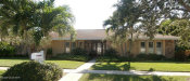 Photo of 684 Caribbean Road, Satellite Beach, FL 32937 (MLS # 818471)