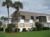 Photo of 2700 N Highway A1a, Unit 13212, Indialantic, FL 32903 (MLS # 818484)