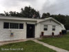 Photo of 3500 Roosevelt Road, Mims, FL 32754 (MLS # 818523)