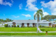 Photo of 1908 Rosewood Drive, Melbourne Beach, FL 32951 (MLS # 818574)