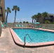 Photo of 3170 N Atlantic Avenue, Unit 111, Cocoa Beach, FL 32931 (MLS # 818796)