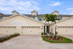 Photo of 1021 Steven Patrick Avenue, Indian Harbour Beach, FL 32937 (MLS # 818808)