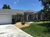 Photo of 6123 Meghan Drive, Melbourne, FL 32940 (MLS # 818853)