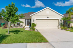 Photo of 5422 Talbot Boulevard, Cocoa, FL 32926 (MLS # 818905)