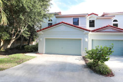 Photo of 242 Seaview Street, Unit 242, Melbourne Beach, FL 32951 (MLS # 818921)