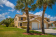 Photo of 50 Anchor Drive, Indian Harbour Beach, FL 32937 (MLS # 818954)