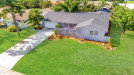 Photo of 499 Park Avenue, Satellite Beach, FL 32937 (MLS # 818956)