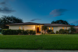Photo of 428 Saint Johns Drive, Satellite Beach, FL 32937 (MLS # 818965)