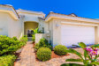Photo of 420 Moray Place, Melbourne Beach, FL 32951 (MLS # 819063)