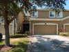 Photo of 3266 Arden Circle, Melbourne, FL 32934 (MLS # 819115)