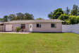 Photo of 6045 Aires Avenue, Cocoa, FL 32927 (MLS # 819124)