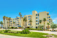 Photo of 4700 Ocean Beach Boulevard, Unit 223, Cocoa Beach, FL 32931 (MLS # 819135)