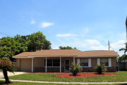 Photo of 4045 Lakeview Hills Avenue, Titusville, FL 32796 (MLS # 819144)