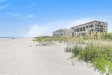 Photo of 3115 S Atlantic Avenue, Unit 304, Cocoa Beach, FL 32931 (MLS # 819168)