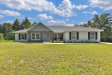 Photo of 5285 International Avenue, Mims, FL 32754 (MLS # 819171)