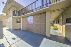 Photo of 406 Tyler Avenue, Unit 5, Cape Canaveral, FL 32920 (MLS # 819193)